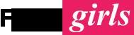 ftvxgirls Logo