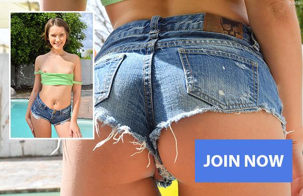 join ftv girls password